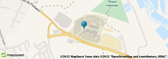 mapa freeport Freeport Fashion Outlet mapa freeport